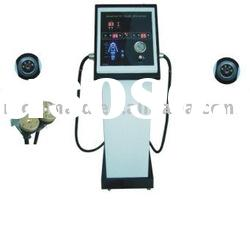 Vacuum Therapy Beauty Machine Vacuum Therapy Beauty