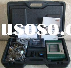 Vehicle diagnostic computer Autoboss V30 Scanner Original