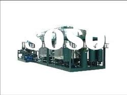 Waste Engine Oil Regeneration,Oil Recycling,Oil Purifier,Oil Filtration