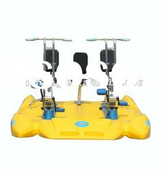 Water bike for family /pedal boat on sale