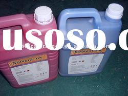 Waterproof Pigment Ink For Printer