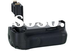 Wholesale Vertical Battery Grip For Canon 7D DSLR