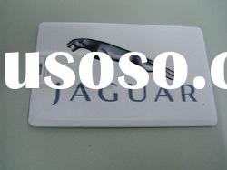Wholesale credit card usb flash drive with waterproof