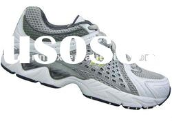 Wide Racing / Hiking Cool Clearance Spike Running Shoes for Men / Women / Children