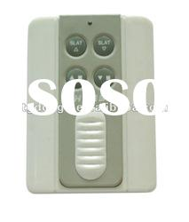 Wireless RF Remote Control,Remote Duplicator, Gate Remote Control