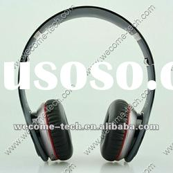 Wireless headphone,bluetooth headphone,popular headphone,New arrival