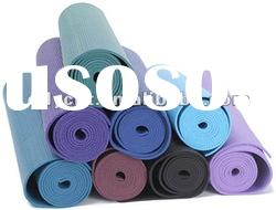 Yoga Mat--epe foam,Promotional Gift .eco-friendly .