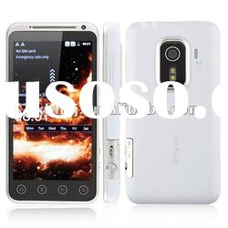 ZOPO ZP100 Smart Phone Android 4.0 MTK 6575 1.0GHz 3G GPS WiFi 4.3 Inch QHD Screen- White