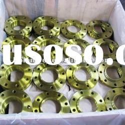 a105 forged carbon steel Flange