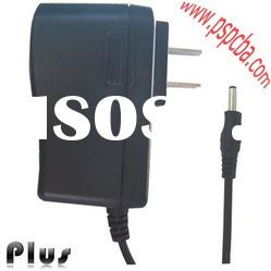 ac dc mobile phone battery charger