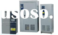 ac drive frequency inverter 0.75-200KW