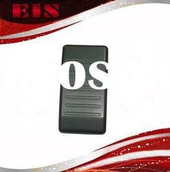 access control wiegand card reader