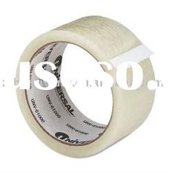 acrylic bopp packing tape