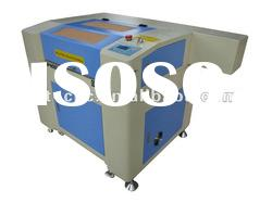 acrylic laser engraving cutting machine best price 6040