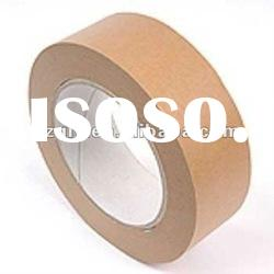 adhesive kraft paper tape with SGS and ROHS