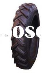 agricultural tyre, agricultural wheel, implement tyres