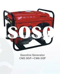 air compressor generator CM2.0NG new products