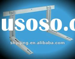air conditioner mounting brackets