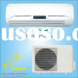 air conditioning wall split type, 18000btu split ac units