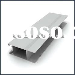aluminium alloy frame for window and door VT-728A06B