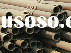 astm a53 a106 b seamless steel pipe