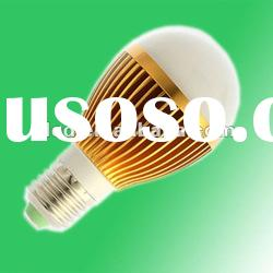 auto led light bulbs 5w 3w 6W 7w 9w led bulb
