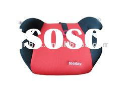 baby car seat booster seat 15-36kg