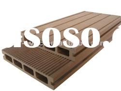 bamboo composite outdoor decking