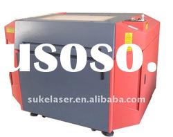 bamboo laser cutting machine(900*600 mm)