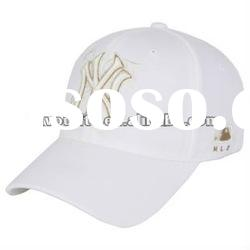 baseball cap /sports cap with embroidery