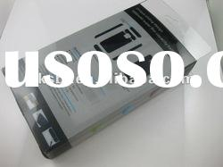 battery charger for samsung galaxy s i9000,battery for samsung galaxy,battery for samsung galaxy ace