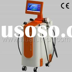 Best Machine For Wrinkle Removal Best Machine For Wrinkle