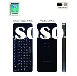 bluetooth keyboard remote control,keyboard universal remote control