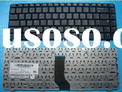 brand laptop Keyboard for CQ60 G60 keyboard