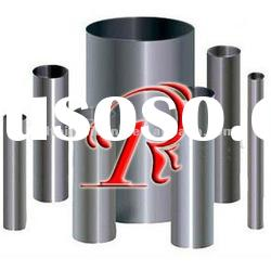 carbon steel seamless pipe ASTM A106 price per ton
