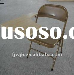 chairs tables wooden furniture