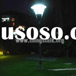 christmas decorative solar garden light guangdong
