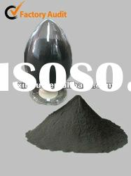 coal-based activated carbon cylindrical coal based