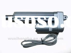 dc brake motor 12v small electric linear actuator