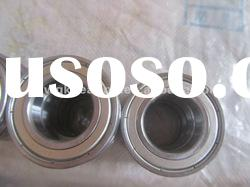 deep groove ball bearing 6006 Z