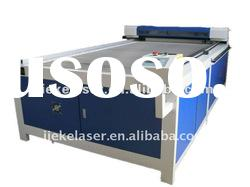 die board laser cutting machine JK1325