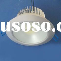 dimmable led downlight & led downlight 230v & 12w led downlight