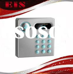 door access control standalone card reader