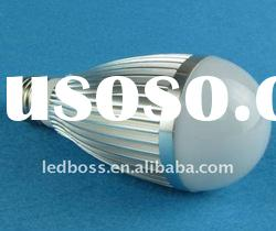 e27 high power led bulb lamp with high lumens