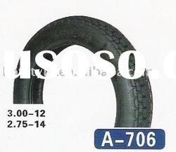 electric bike tyre, electric bike tire, 2.75-14