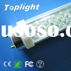 energy saving 18w led tube light price 1200mm