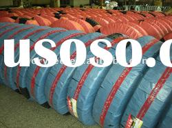 every car tyre you need could be found here 016