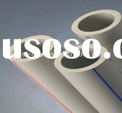 export ppr pipe for water supply system