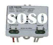external led driver, high PF led power supply, led power suply