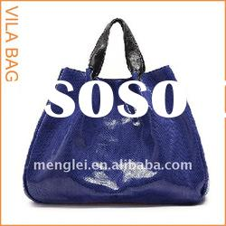 fashion bag women handbag wholesale